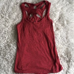 CALIA by Carrie Underwood workout Tank